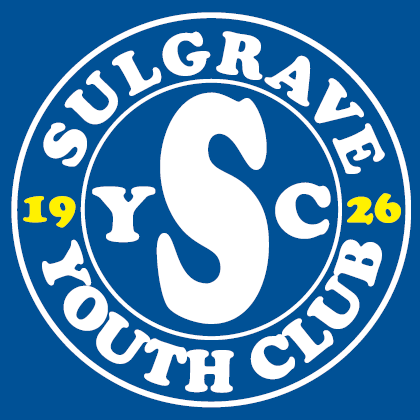 The Sulgrave Club
